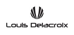 Louis Delacroix